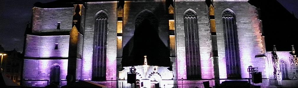 slide katedrala