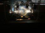 Světla - M - Audio, s.r.o.