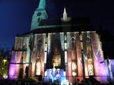 Kostel sv. Bartoloměje _ M - Audio, s.r.o.