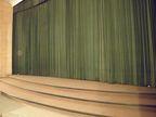 Před stavbou Pódia NIVTEC 12x5m _ M-AUDIO, s.r.o.
