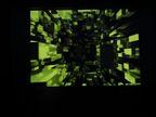Videoprojekce _ M-Audio, s.r.o.