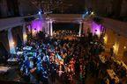ples města Plzně _ M-AUDIO