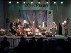 20 let Plzeňské Diecéze _ M-AUDIO Plzeň