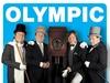 Olympic 50 let _ M-AUDIO Plzeň