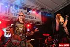 In Pilsen fest 2013 _ M-AUDIO Plzeň