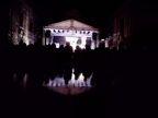 Nebílovské divadelní léto & festival kytara 2013