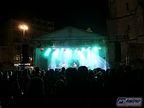 Festival Živá ulice