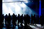 BLINK EXCELENT Kino Hvězda N.O.H.A. & OBI