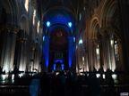 Osvětlení, světla Plzeň _ M-AUDIO