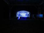 světelná technika - pronájem _ M-AUDIO Plzeň
