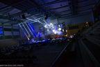 pronájem osvětlení, světelná technika _ M-AUDIO Plzeň